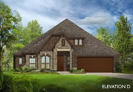 carolina home plan by bloomfield homes in all bloomfield plans