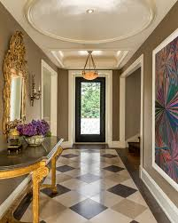 56 beautiful and luxurious foyer designs page 6 of 11 foyer