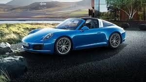 porsche 911 targa wallpaper 2017 porsche 911 targa 4s hd car pictures wallpapers