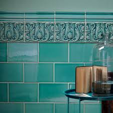 best 25 edwardian bathroom ideas on pinterest ensuite room