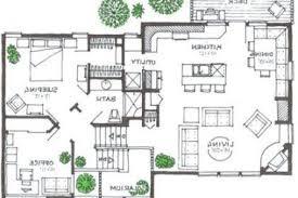 split level house plan 14 split level home floor plans and designs split level home