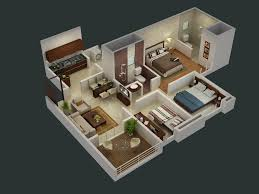 2 bhk flat design plans gini bellina 2bhk apartments for sale in dhanori pune
