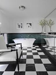 bathroom tiling idea a collection of bathroom floor tile ideas