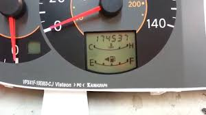 nissan quest canada review 2004 2005 2006 nissan quest instrument cluster repair service for