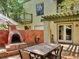 Shabby Chic Fireplaces by 2br Ahwatukee Home W Backyard U0026 Outdoor Homeaway South Mountain