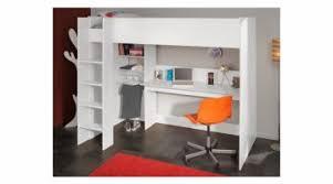 recherche bureau pas cher confortable lit mezzanine bureau fille rsultat de recherche dimages