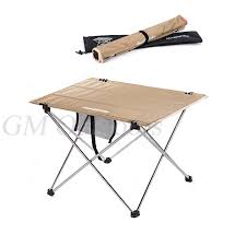 Small Folding Chair by Small Foldable Table A Folding Dining Table Side View Small