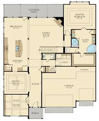 builder floor plans berkshire new home plan in woodtrace wentworth and provence