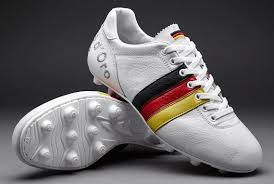 buy football boots germany pantofola doro football boots pantofola d oro lazzarini wc14 pu
