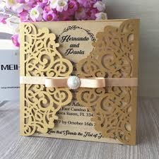 country wedding invitation promotion shop for promotional country