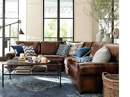 beautiful couches leather couch decor beautiful ideas for tufted leather couch design