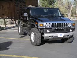 bulletproof jeep the bulletproof hummer a tough car made tougher armormax