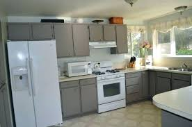 Formica Kitchen Cabinet Doors Formica Kitchen Cabinets Laminate Kitchen Cabinets Cost Ljve Me