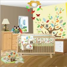 Skip Hop Crib Bedding Nursery Themes Neutral Bedding Forest Nursery And Crib Sets