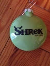 disney monsters set of 4 ornaments hallmark http www