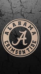 alabama alumni sticker free alabama crimson tide wallpapers wallpaper hd wallpapers