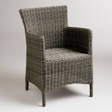 Rattan Dining Room Chairs Rattan Kitchen Furniture Classic Dining Room Chairs With Glass