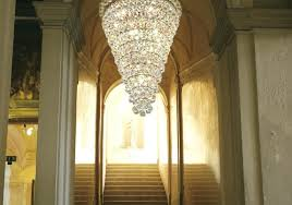 Chandelier Gallery Chandeliers Gallery Collection Multi Colored Crystalndelier