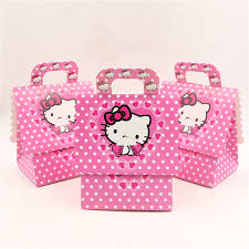 hello gift bags compare prices on hello candy bags online shopping buy low