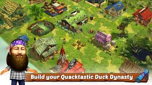 empire apk duck dynasty family empire 1 8 1 apk android casual