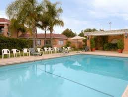 Comfort Inn Merced Merced Inn U0026 Suites Ca Booking Com