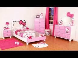 pink rug design for girls room rugs u0026 rug mats ideas youtube