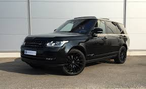 range rover autobiography range rover autobiography long supercharged car4rent