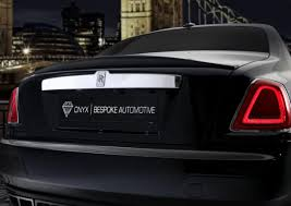 roll royce concept rolls royce ghost san moritz by onyx concept freshness mag