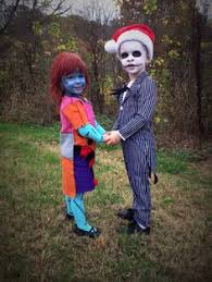 Baby Costumes Halloween Optical Illusion Baby Snatcher Costume Boy Halloween