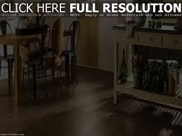 hardwood floors san antonio hardwood floor installation