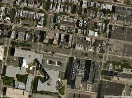 Urban Gardening Philadelphia - recently sold homes in spring garden philadelphia 438