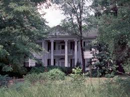 What Is A Cornice On A House House Types New Georgia Encyclopedia