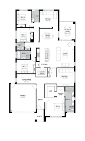 architect plans floor plan architect architect drawing free architectural floor