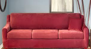 favorable illustration sofa cushion covers dubai astounding sofa