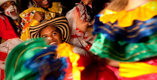 Colombian Culture   Colombian Culture   CARLOS KLEITON   Diversity culture    Pinterest   Culture and Colombian culture