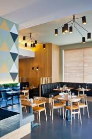 top 10 design magazines new york designinvogue 03 30 restaurant interior design color schemes http www