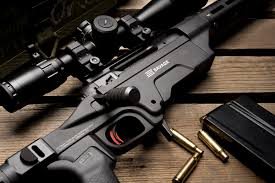 savage arms firearms model 10 savage ashbury precision