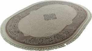 teppiche u0026 teppichboden von sanat hali und andere wohntextilien