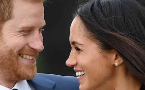 wedding date may royal wedding date considered unlucky