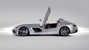 mercedes benz future bus 2016 wallpapers mercedes benz slr stirling moss on hd wallpapers from http www
