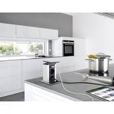 steckdosen k che steckdosen küche images gallery an unterbauleuchte