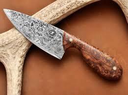 kitchen series oaks bottom forge