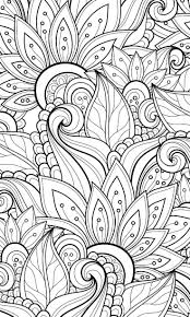 683 best color this images on pinterest coloring books