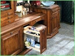 kitchen sink storage ideas cabinet storage ideas filterstock