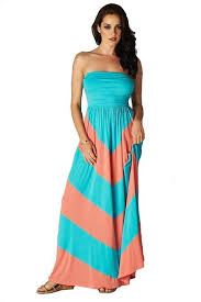 cheap maxi dresses 19 best cheap maxi dresses images on maxis