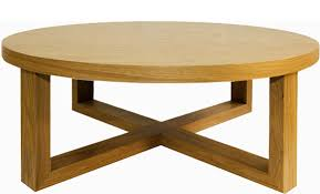 brilliant circle coffee table best ideas about round tables for