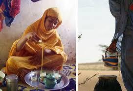 cuisine mauritanienne cuisine et recettes de mauritanie sur gourmetpedia la référence