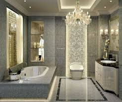 Modern  Beautiful Bathroom Design Ideas  Round Pulse - Grand bathroom designs