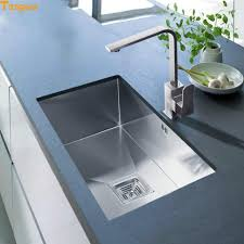 single kitchen sink sizes kitchen white undermount kitchen sink discount kitchen sinks and