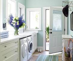 laundry room design and decor ideas tracy lynn studio